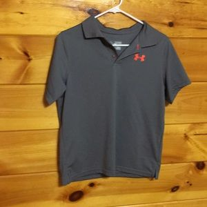 Under Armour. Youth XL. Nice!!